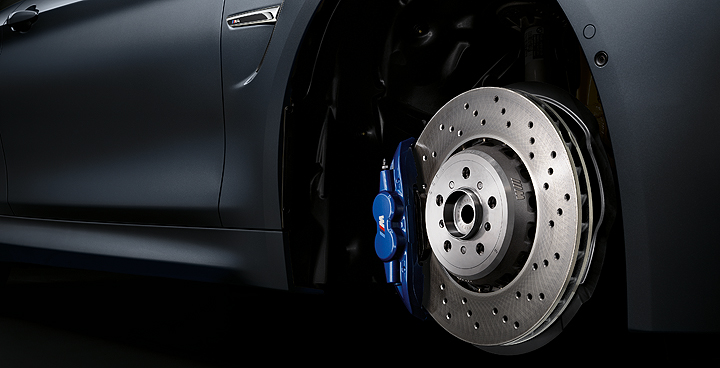 Car Brakes Fitted Prices