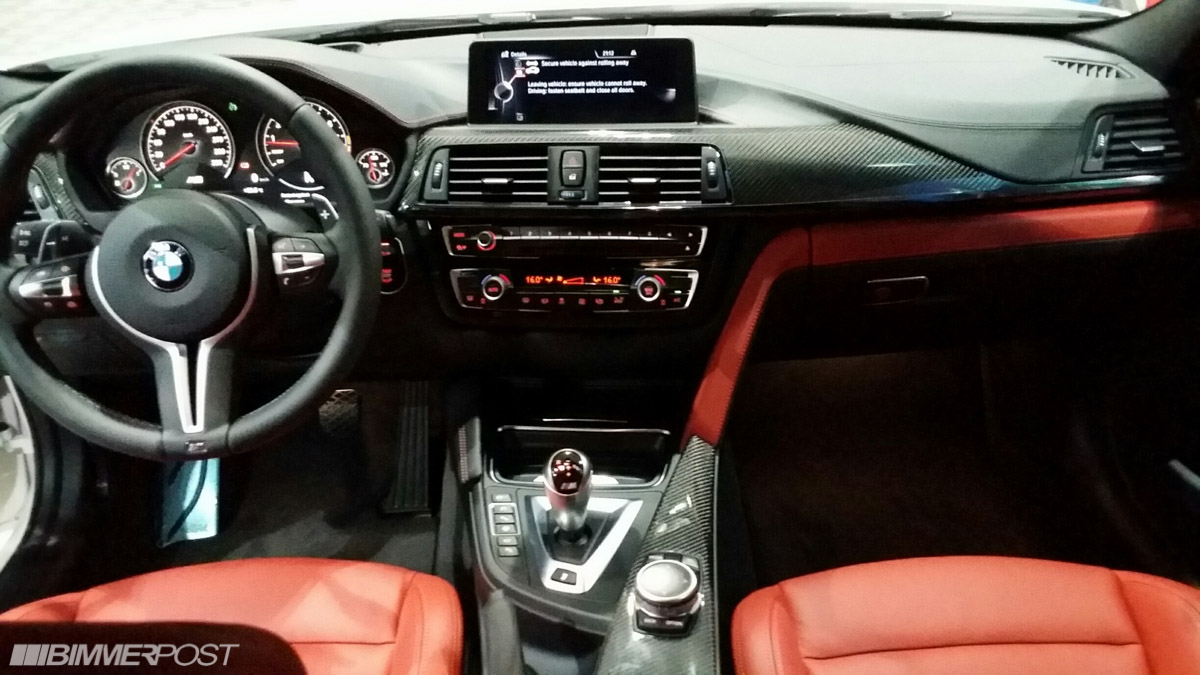 2015 bmw m3 interior. name f80m3sakhirinterior1jpg views 207037 size 2137 kb 2015 bmw m3 interior
