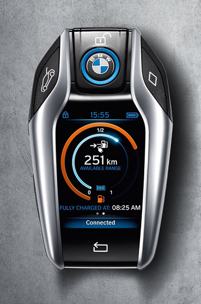BMW Of Fairfax >> M3/M4 key fob - Page 3