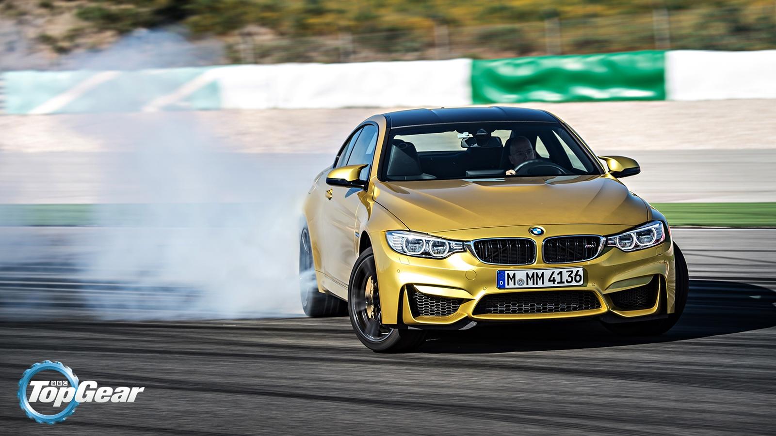Bmw X5 Forum >> BMW M4 Drifting Wallpapers