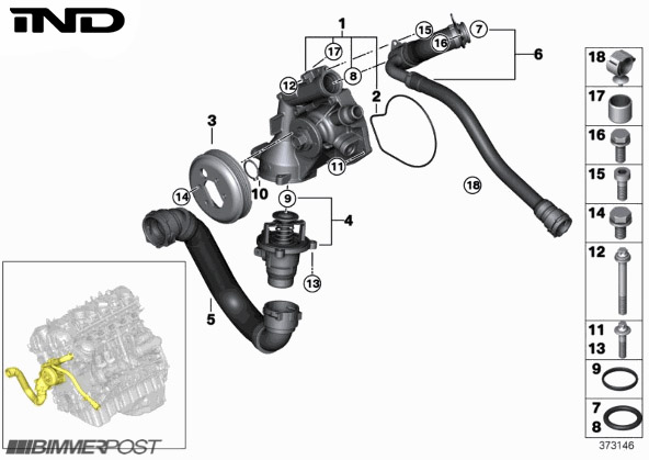 f80 m3 f82 m4 etk parts diagrams in detail a quick analysis f80m3 f82m4 parts 9 jpg views 16389 size