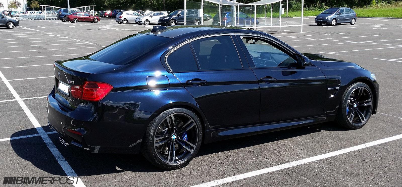 2019 - [BMW] Série 8 Gran Coupé [G16] - Page 7 Attachment