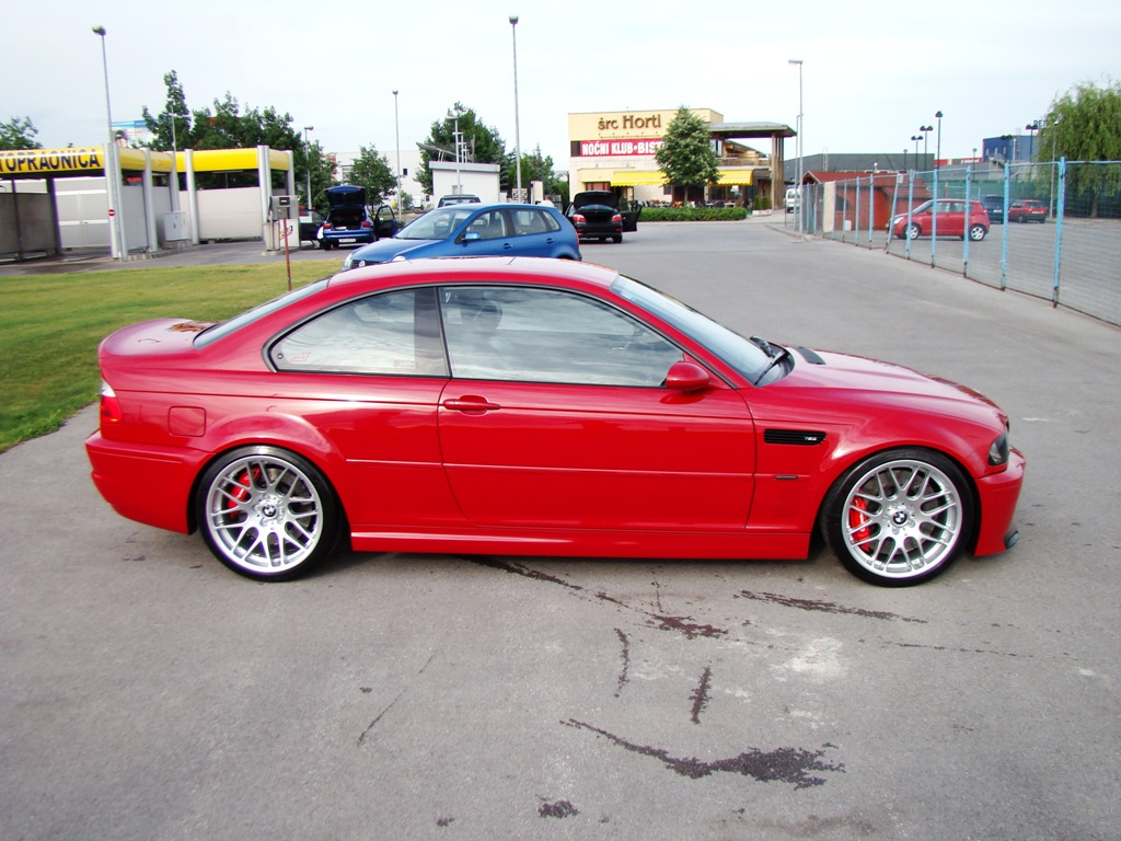 Imola Red F80 M3 Page 2