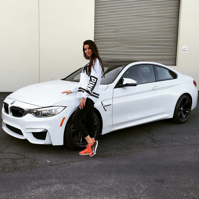 Permalink to Bmw M4 Forums