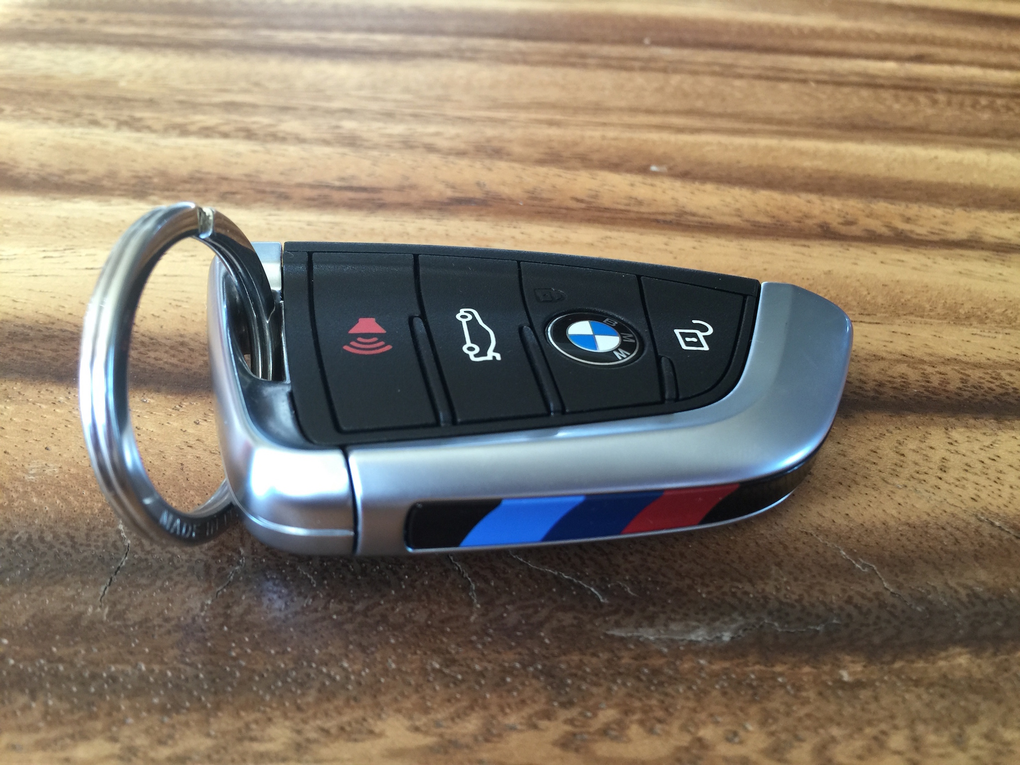 wireless interior stock depositphotos keys car photo in up close black bmw leather of