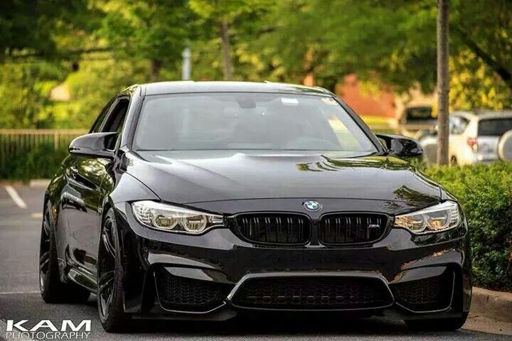Boom Back On The M4 Camp Having A Hard Time Ignoring That I Want Black Sports Coupe Yah Sure Hips Aren T As Great M3 But This Angle Convinces