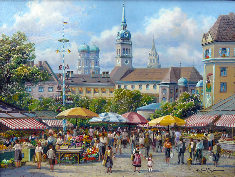 places to visit near munich while on ed. Black Bedroom Furniture Sets. Home Design Ideas