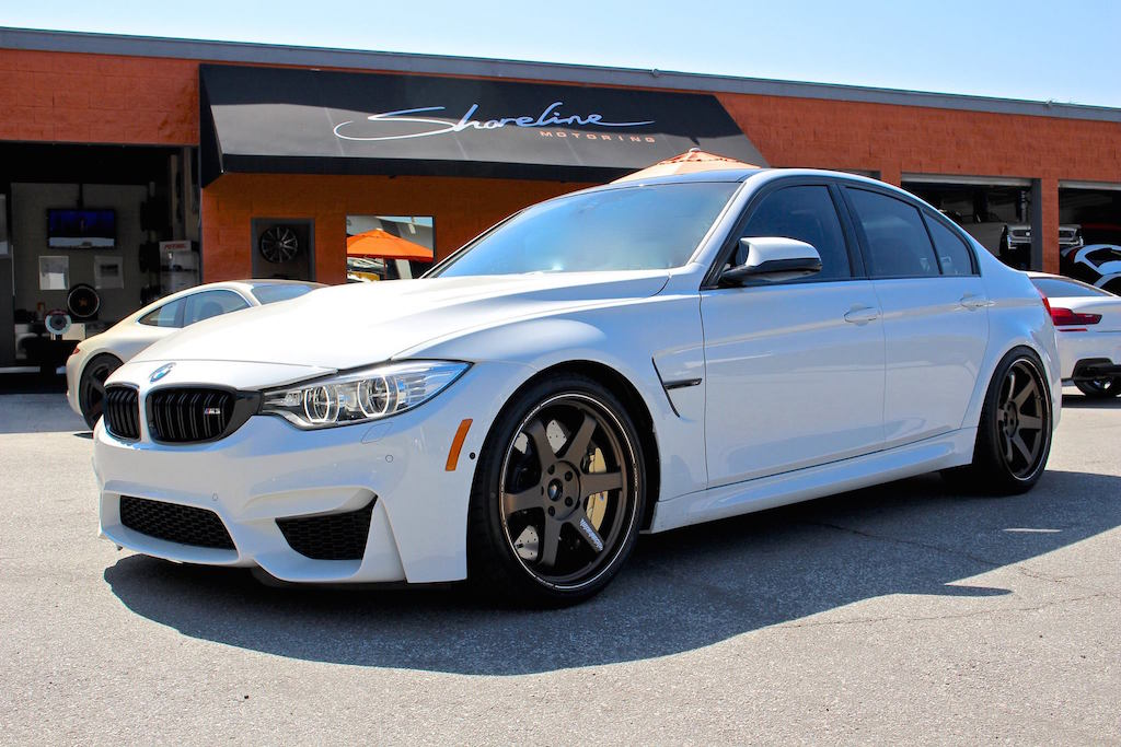 2015 bmw m3 price new car release date and review 2018 bmw m6 manual transmission bmw m6 manual review