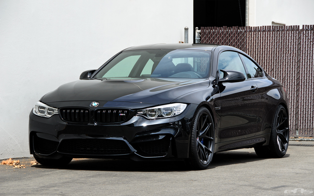 Forum Poll 19s Or 20s Bmw M3 And M4