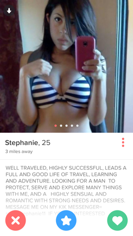 Nh 31 tinder dating site 2