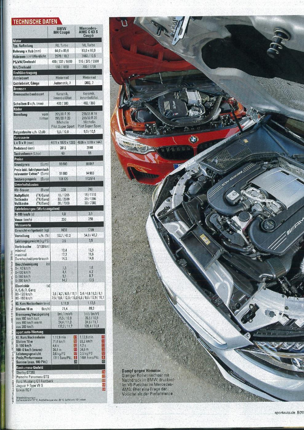 Charmant Struktur Des Automotors Zeitgenössisch - Schaltplan Serie ...