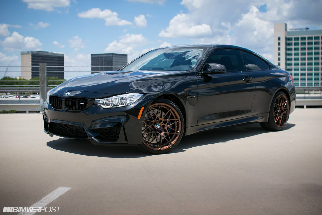 Bmw M3 And Bmw M4 Forum View Single Post M4 Burnt