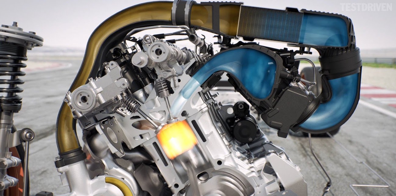 bmw m4 gts water injection system to see implementation in more cars. Black Bedroom Furniture Sets. Home Design Ideas