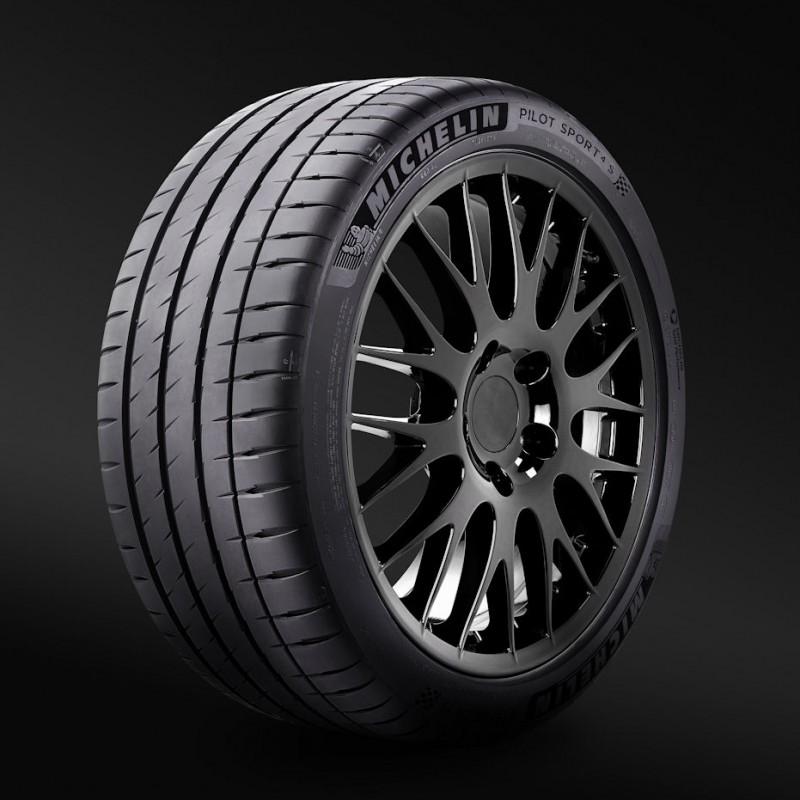 michelin replacing supersport tire br racing blog. Black Bedroom Furniture Sets. Home Design Ideas
