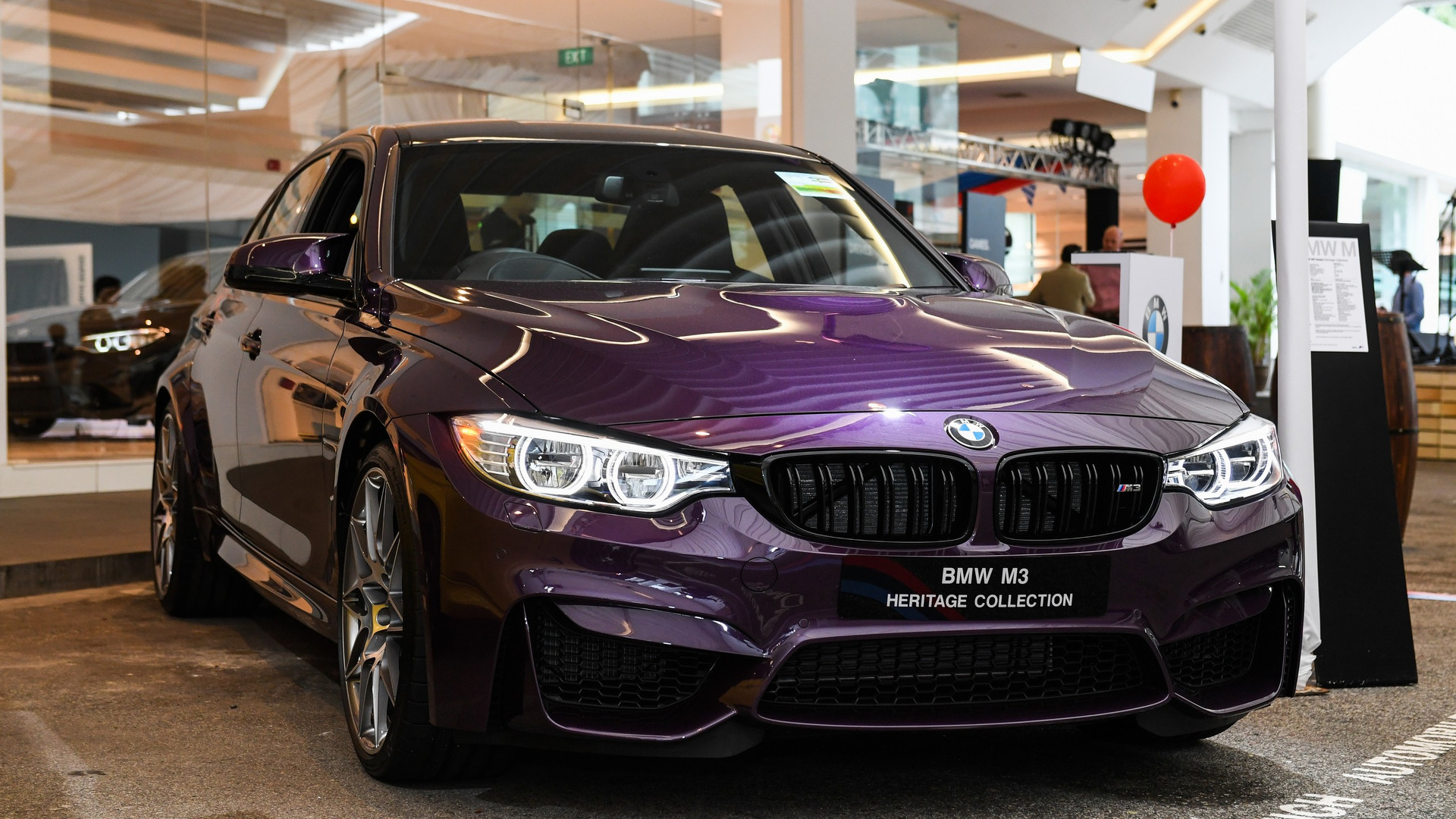 Name bmw m3 heritage collection jpg views 10435 size