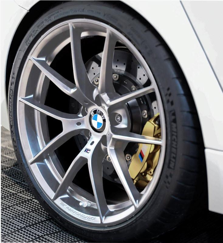 7705fe50edbb ... 763M wheels. Not seen that finish yet (unlike Orbit Grey