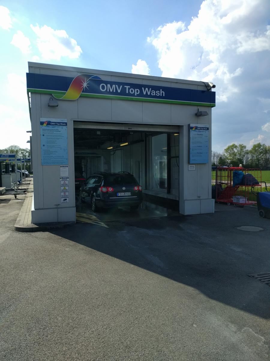 Car wash munich attached images solutioingenieria Images