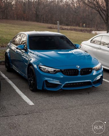 2018 Lsb M3 Lease Takeover Bmw M3 And Bmw M4 Forum