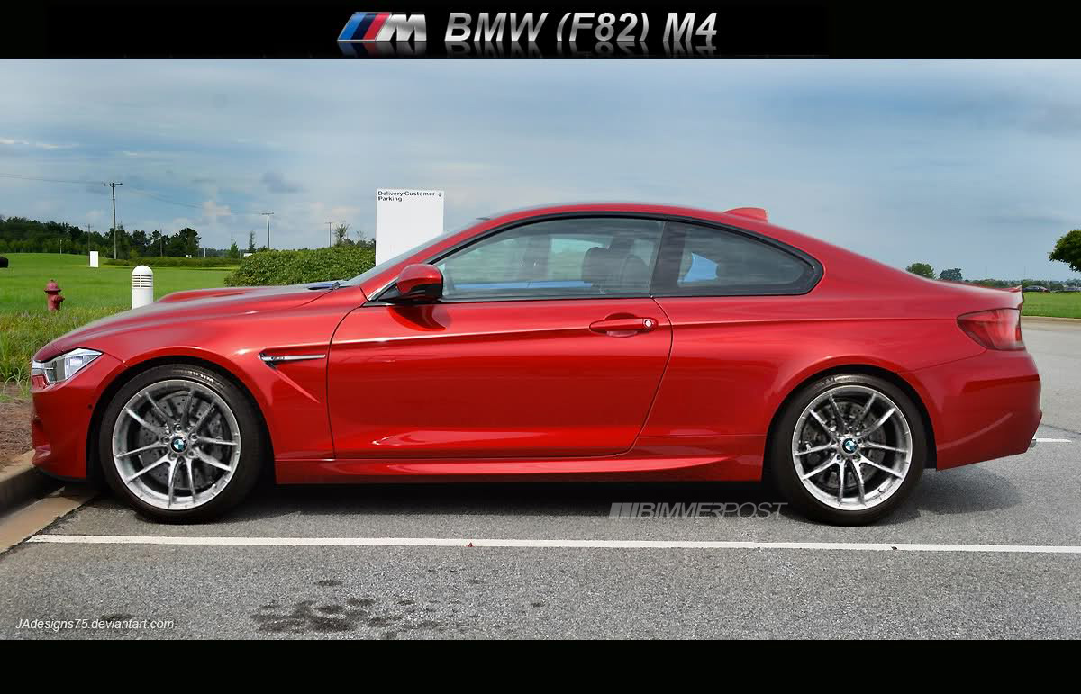 Name bmw m4 coupe f82 render jpg views 53992