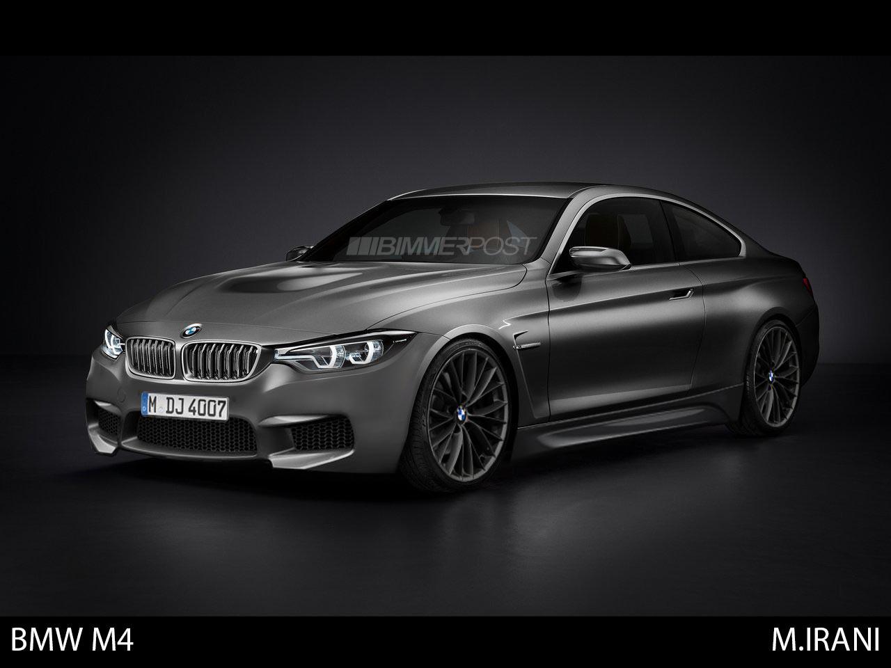 Name bmw 4 series_coupe_concept_2013_1280x960_wallpaper_1ba2 jpg views 677907 size 161 7 kb