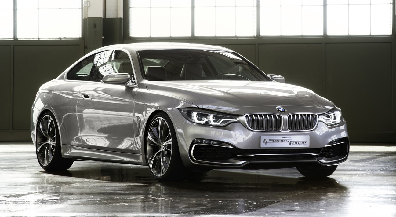 Name bmw 4 series coupe concept jpg views 37087