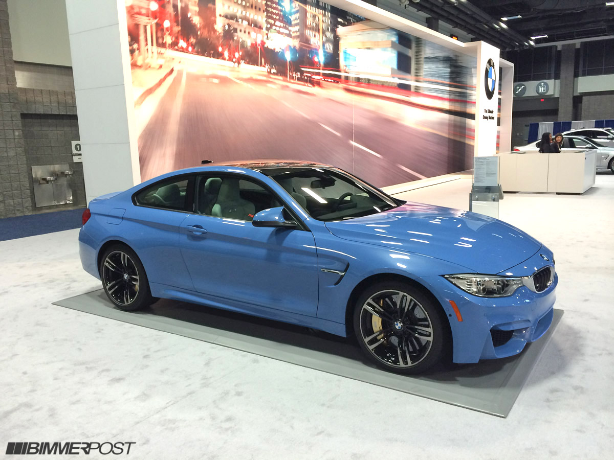 blue convertible bmw m4 - photo #32