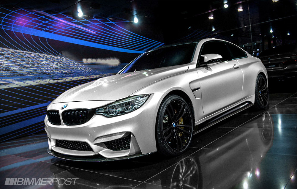 bmw m4 owned by the old c63 forums. Black Bedroom Furniture Sets. Home Design Ideas