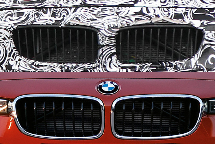 Name:  f80m3grilles.jpg