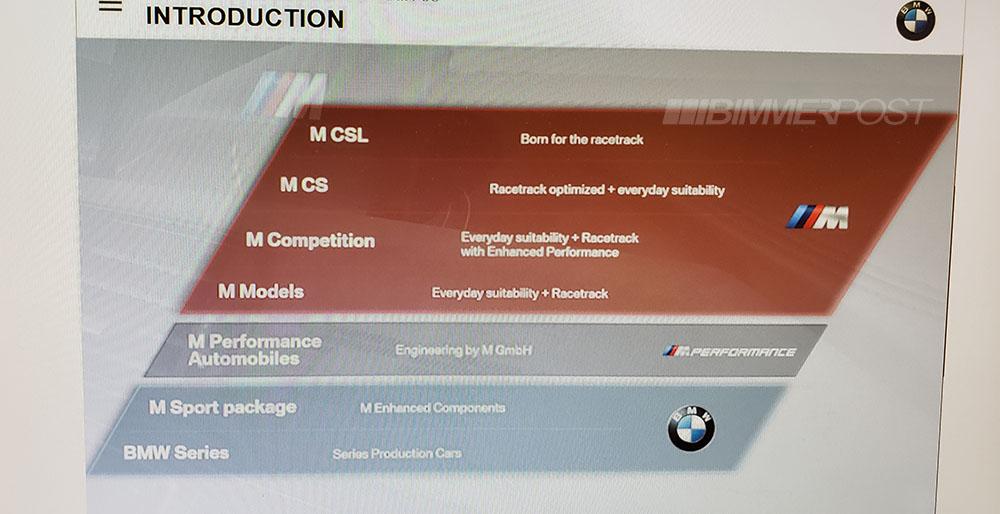 Name:  BMW-M-CSL.jpg Views: 25732 Size:  105.7 KB