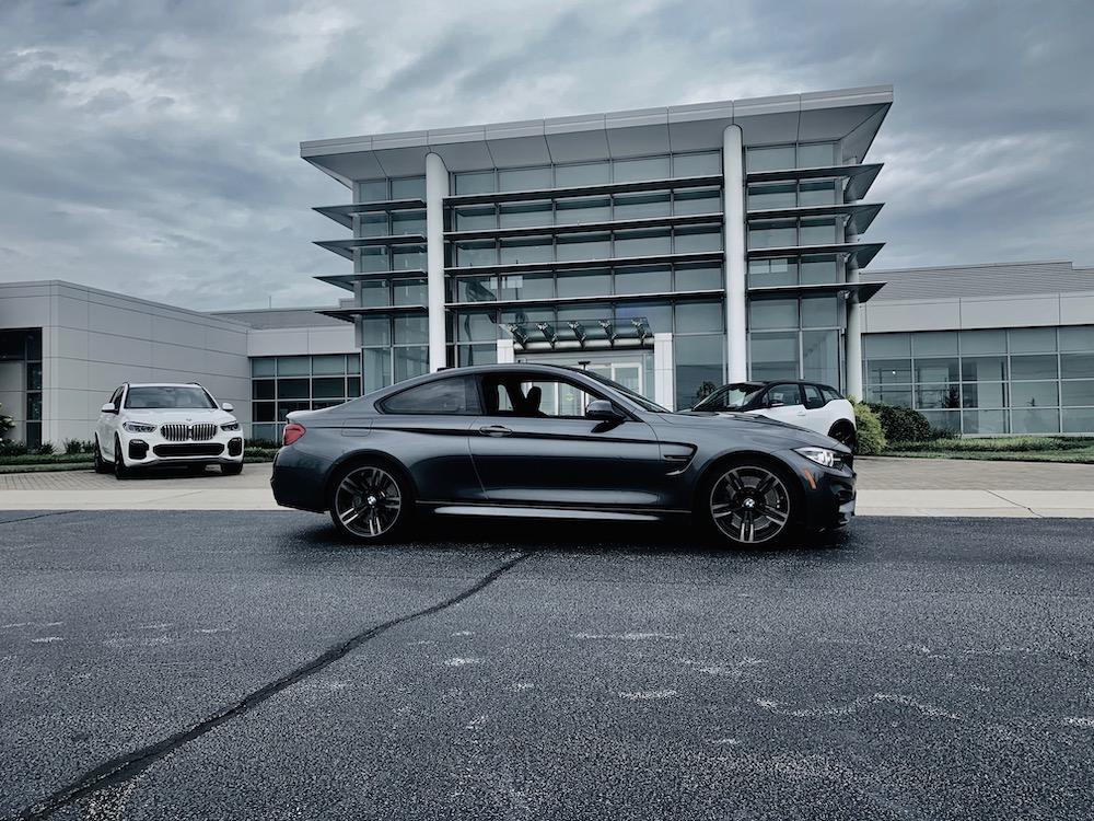 Name:  car at bmw pc.jpeg Views: 4552 Size:  274.2 KB