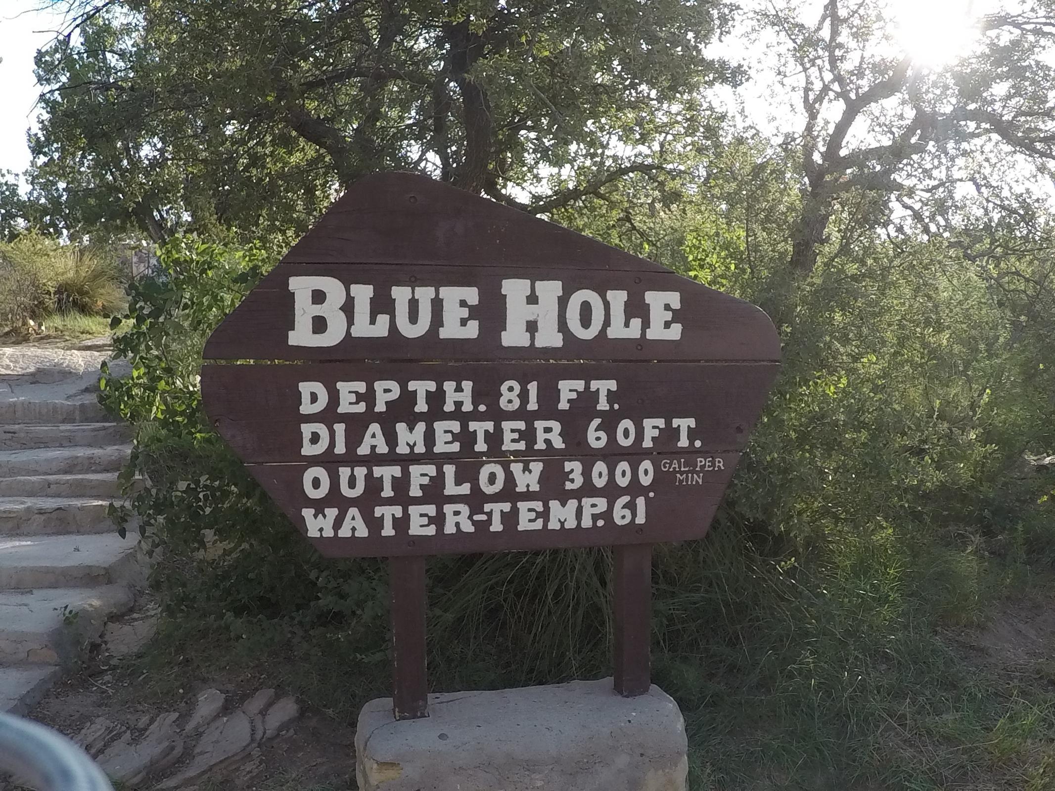 Name:  blue hole 2.jpg Views: 4466 Size:  592.3 KB