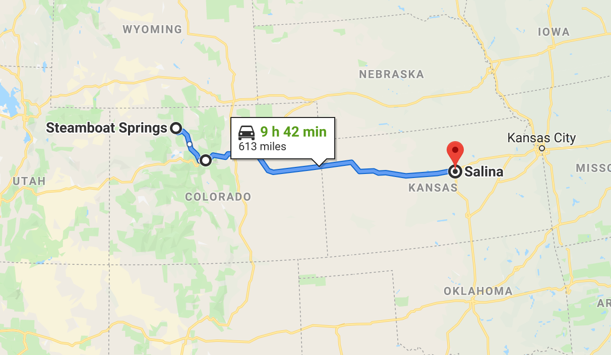 Name:  Road trip day 4 map.png Views: 4792 Size:  357.8 KB