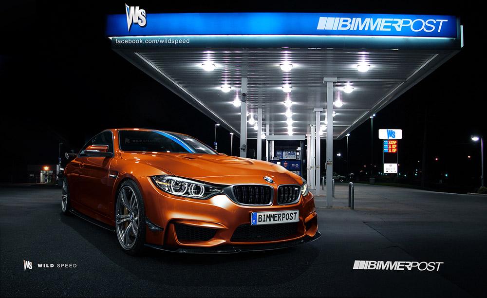 Name:  M4 Orange_BP-small.jpg Views: 56335 Size:  188.6 KB