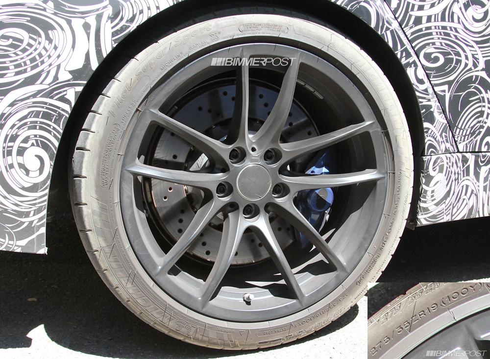 Name:  f80-m3-rear-tire-t.jpg Views: 63607 Size:  390.8 KB