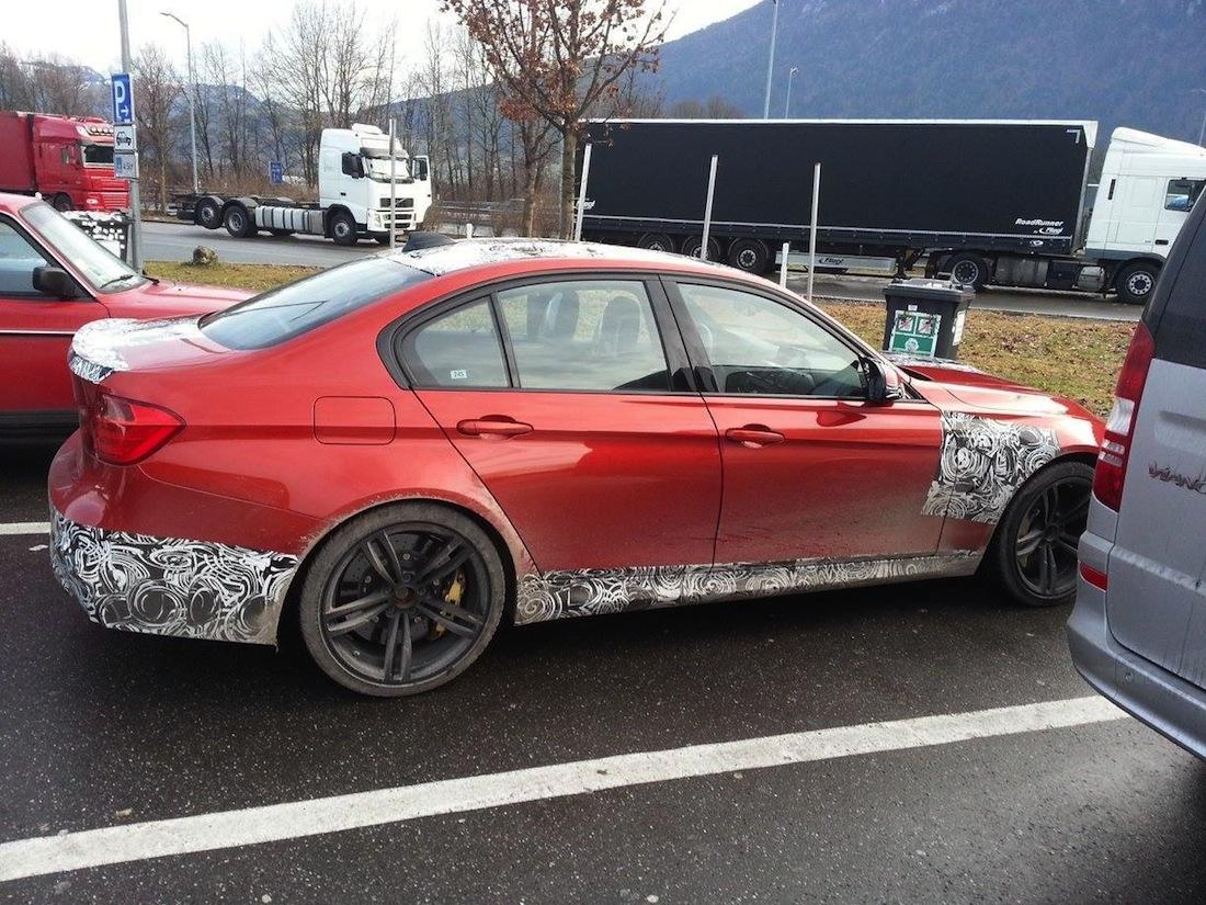 Name:  2014-BMW-M3-F80-Valencia-Orange-Erlkoenig-Limousine-03.jpg Views: 2175 Size:  356.7 KB