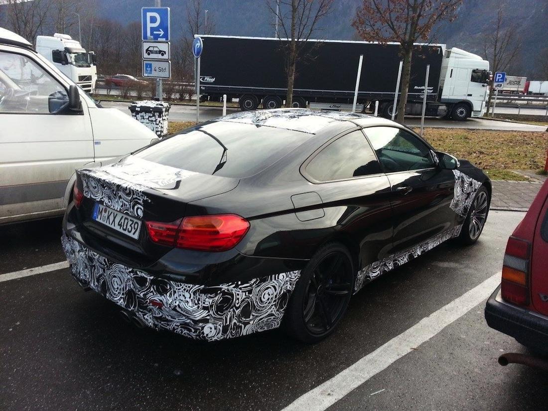 Name:  2014-BMW-M4-F82-Erlkoenig-Schwarz-01.jpg Views: 1831 Size:  331.1 KB