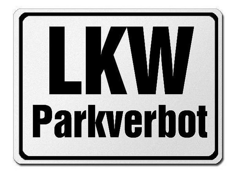 Name:  SIGNS  proverdi-parkverbotsschild-aus-aluminium-parkverbot-fuer-lkw-s-3725_29454.jpg Views: 290 Size:  72.9 KB