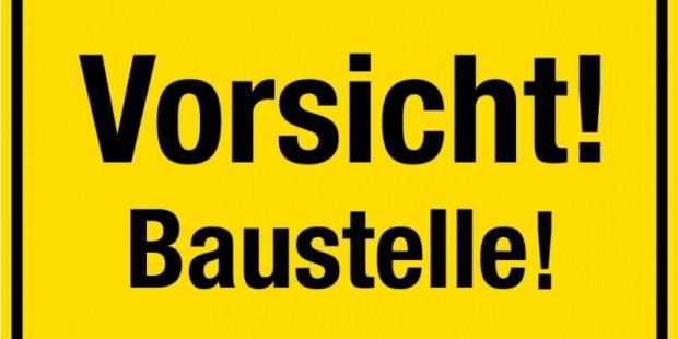 Name:  18  xxxxx   _baustellenkennzeichnung_vorsicht_baustelle_8738.jpg Views: 263 Size:  32.9 KB