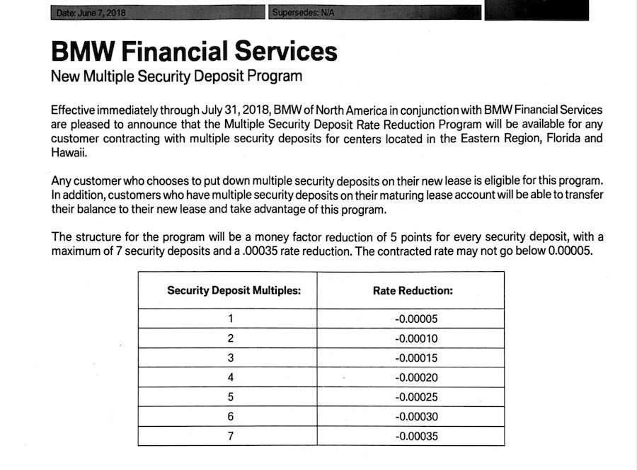 Name:  BMW-lease-msd-program-1.jpg Views: 1440 Size:  145.8 KB