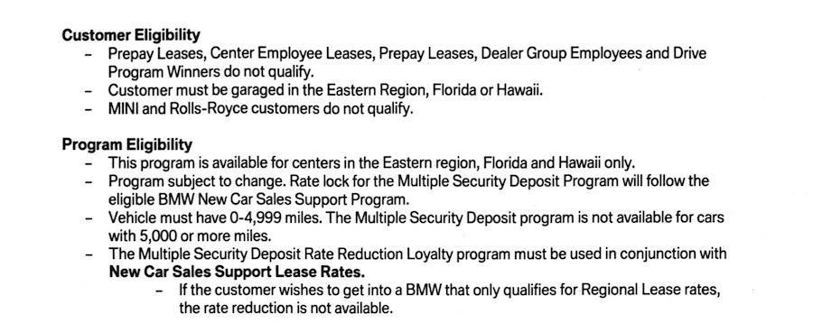 Name:  BMW-lease-msd-program-3.jpg Views: 1397 Size:  94.0 KB