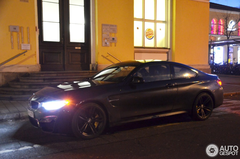 Name:  bmw-m4-f82-coupe-6.jpg Views: 26510 Size:  121.8 KB
