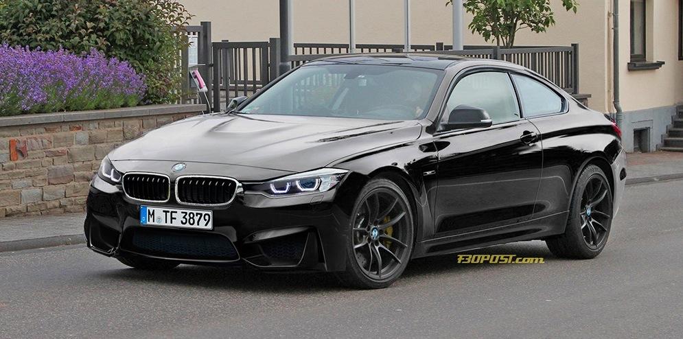 Name:  F82 M4 front black.jpg Views: 167792 Size:  188.3 KB