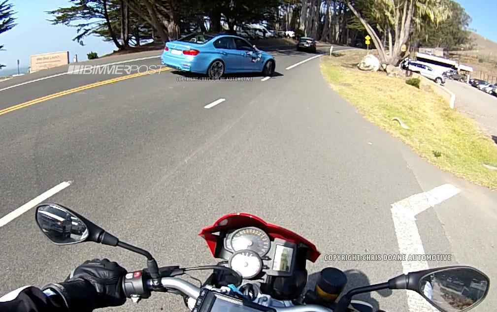 Name:  w_BMWm3Video_cdauto_102913_8.jpg Views: 62379 Size:  179.8 KB