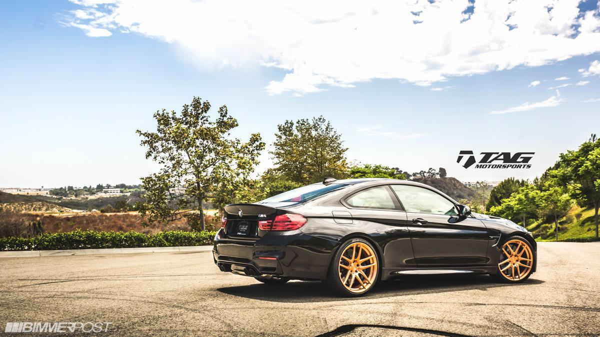 Name:  TAG BMW M4-19.jpg Views: 27834 Size:  268.3 KB