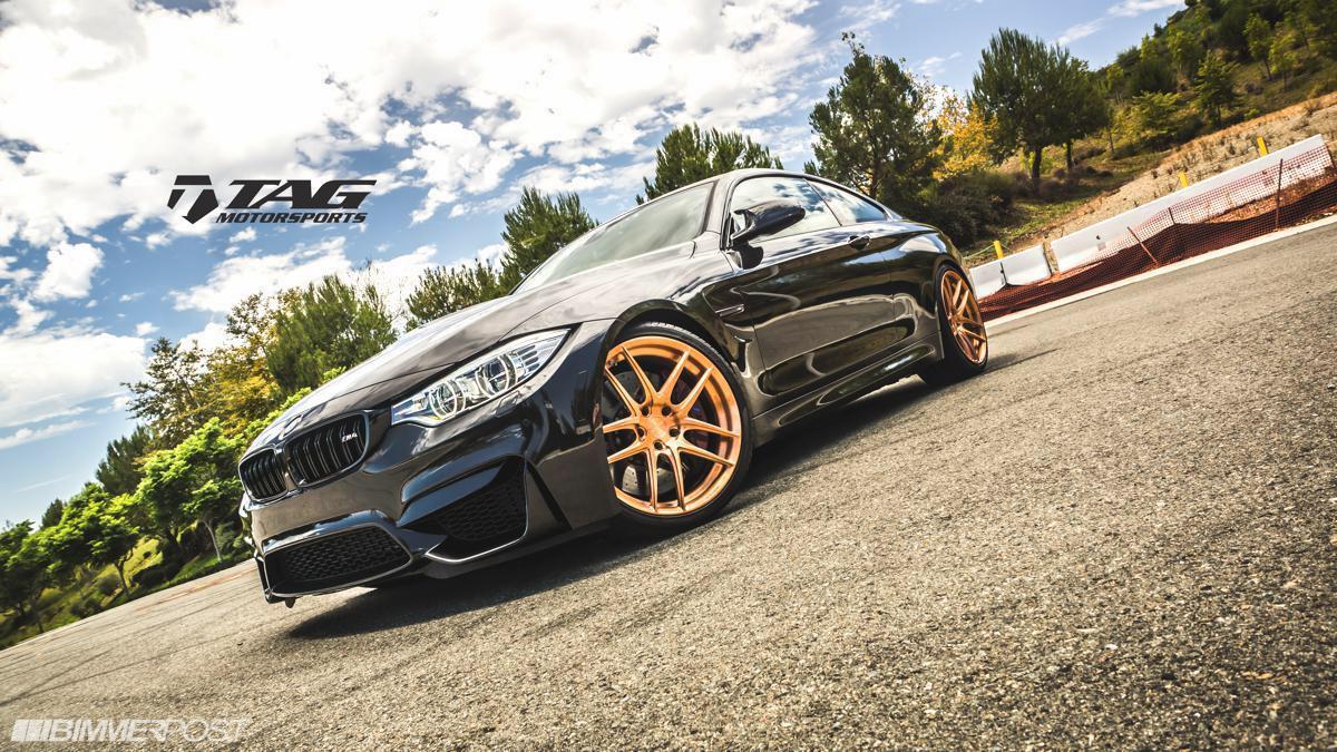 Name:  TAG BMW M4-22.jpg Views: 27881 Size:  369.5 KB