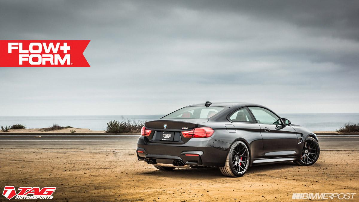 Name:  TAG BMW M4-56.jpg Views: 27522 Size:  221.9 KB