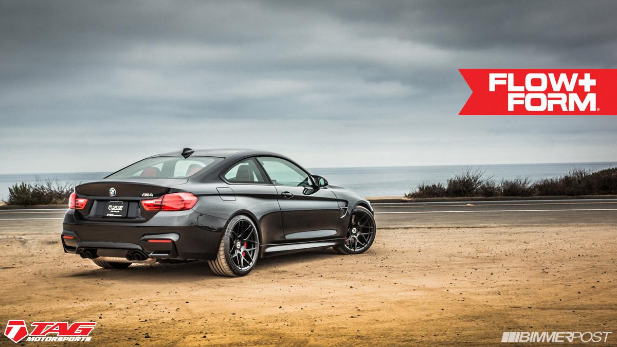 Name:  TAG BMW M4-57.jpg Views: 26713 Size:  240.0 KB