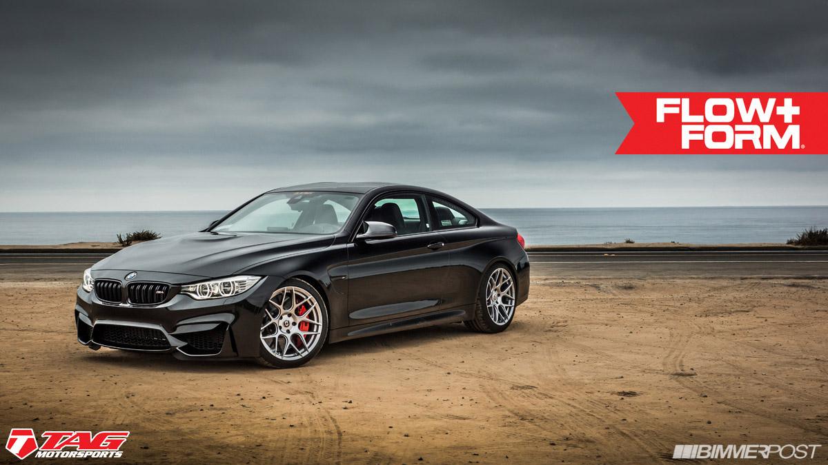 Name:  TAG BMW M4-61.jpg Views: 27388 Size:  225.6 KB