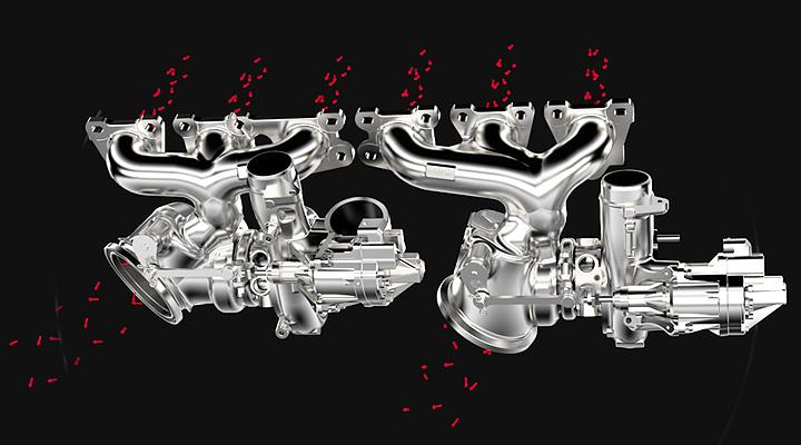 Name:  engine6.jpg Views: 37634 Size:  210.1 KB