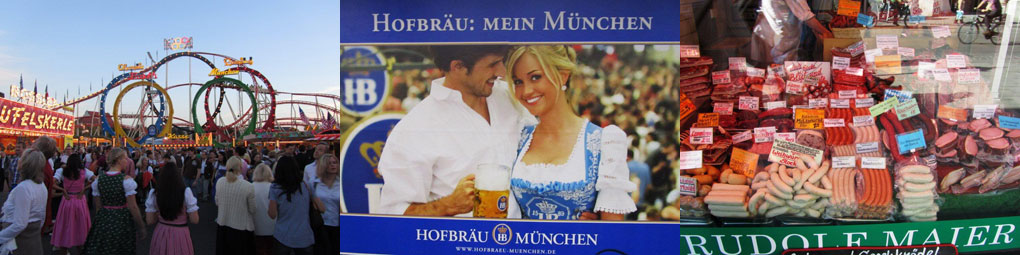 Name:  munich.jpg Views: 2693 Size:  90.7 KB
